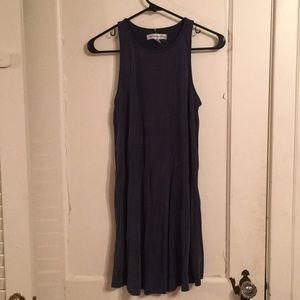A&F Swing Dress